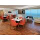 InterContinental Club Lounge