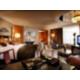 King Premium Suite