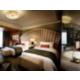 Twin Bed Deluxe Room