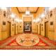 Renaissance Ballroom prefunction