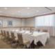 Meeting Room 202