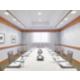 Meeting Room 206