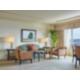 Huron Suite