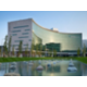 Cleveland Clinic Campus