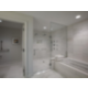 Presidential Suite Master Bathroom
