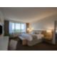 Erie Suite Master Bedroom