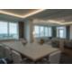 Ambassador Suite Dining Area