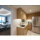 Ambassador Suite Private Kitchen