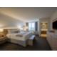 Michigan Suites Master Bedroom