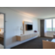 Superior Suite Living Space