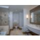 Ontario Suite Master Bathroom