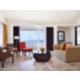King Ocean Suite