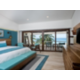 Completely renovated rooms, offering inspiring ocean front views
