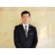 Chief Concierge