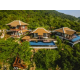 Sun Peninsula Residence Villa