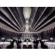 The Great Hall Ballroom