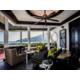Club Peninsula Suite