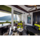 1BEDROOM CLUB PENINSULA SUITE OCEAN VIEW