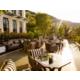 La Maison 1888 - Terrace