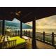 Residence Villa - Sun Terrace