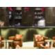Nuts & Co. Lounge Bar