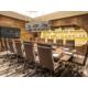 Primula Boardroom