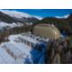 Herzlich willkommen im InterContinental Davos
