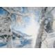 Winterwunderland Davos