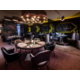 Studio Grigio Lounge