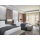 Twin Club InterContinental Room