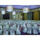 Al Wajba Ballroom Dinner Style