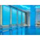 Indoor Ladies' Plunge Pool