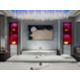 Spa InterContinental Couple Treatment Room