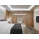 King Bed Luxury Suite