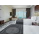 Twin Bed Superior Room