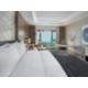 Guest Club Room - Seaview