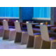 Spa InterContinental Juice Bar