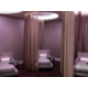 Spa InterContinental Relaxation Room