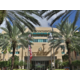 InterContinental at Doral Miami Entrance