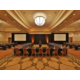 Spacious and flexible Doral Ballroom