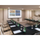 Al Dana Boardroom, The Event Centre