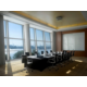 Al Amwaj Meeting Room, The Event Centre