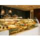 The Deli Cafe