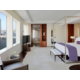 Presidential One Bedroom Suite