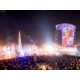 IMAGINE at Dubai Festival City