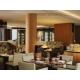 Restaurant PÉGA