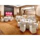 Salón para banquetes