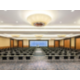 Grand Ballroom I+II