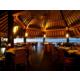Le Lotus gourmet restaurant