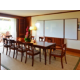 Antares Suite Boardroom